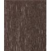 Schachenmayr, Extra soft - merino alpaca, brown (06012)