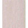 Schachenmayr, Extra soft - merino alpaca, rose (06057)