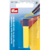 Cartridge refill for aqua glue marker, yellow