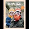 Dierendasjes haken - Helene Smits