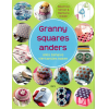 Granny Squares anders, Beatrice Simon & Barbara Wilder