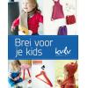 Brei voor je kids, KVLV