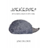 Joekedoe², Joke Decorte