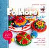 Folklore met flair, Stéphanie Haytink