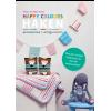 Happy Colours haken, Tessa van Riet-Ernst