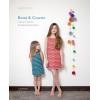 Remi & Cosette, Valerie Boone
