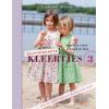 Zelfgemaakte kleertjes 3 - Catherine Deweerdt