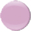 KAM Snaps, 12,4mm, kunststof, glanzend, lichtroos - per 10