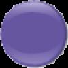 KAM Snaps, 12,4mm, kunststof, glanzend, lila - per 10