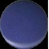 KAM Snaps, 14,1mm, plastique, brillant, bleu-violet, - par 10