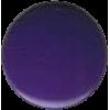 KAM Snaps, 10,7mm, plastic, shiny, dark violet - per 10