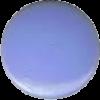 KAM Snaps, 12,4mm, plastic, mat, lavender - per 10