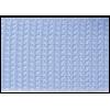 Tassenband, nylon, 25mm, blauw (B20) - per 3 meter