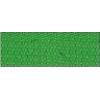 Deelbare rits, 30cm, groen (536d)