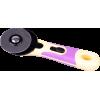 Rotaty cutter, 60mm