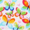 Butterflies - Michael Miller - per 25cm