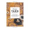 Yarn08