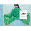 Yarn - The After Party n° 03