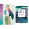 Yarn - The After Party n° 32