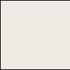 Balle de coton - par 50cm