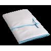 Ironing blanket, 65x46cm