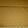 Drops - Stenzo - orange, per 25cm