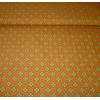 Clover - Stenzo - orange, per 25cm
