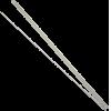 Kousenbreinaalden, 33cm, 3,00mm