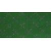 Biaisband, katoen, 20mm, reflecterend, groen - per 1m