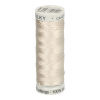 Embroidery thread, 200m, beige (col 1085)