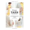 Yarn01