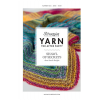 Yarn - The After Party n° 06