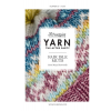 Yarn - The After Party n° 07