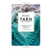 Yarn - The After Party n° 09
