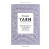Yarn10