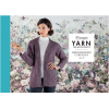 Yarn - The After Party n° 29