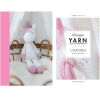 Yarn - The After Party n° 31