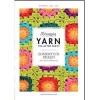 Yarn04