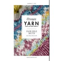 Yarn07