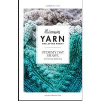 Yarn09