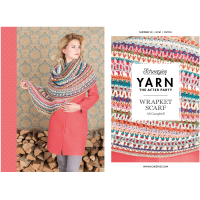 Yarn - The After Party n° 20