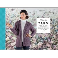 Yarn29