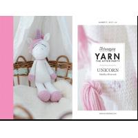 Yarn31